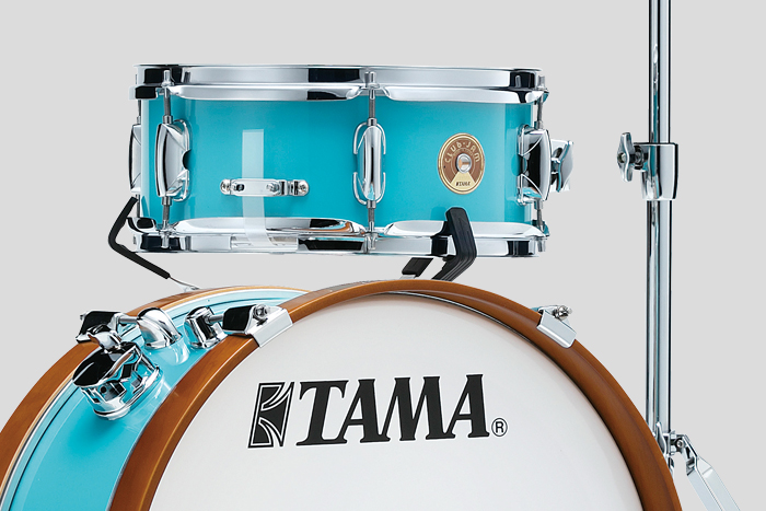 Club-JAM Mini Kit