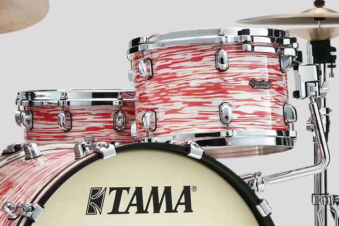 Starclassic Maple Duracover Finishes
