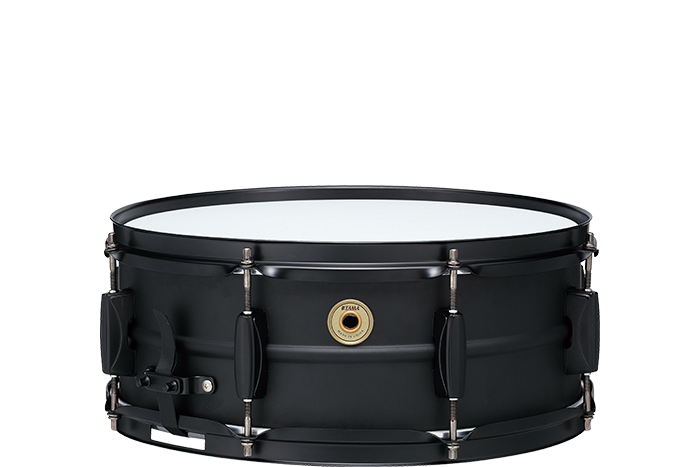 METALWORKS Snare Drum