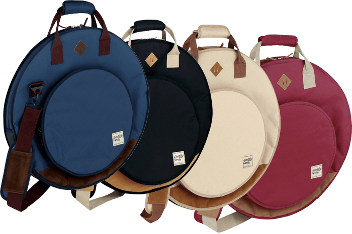 POWERPAD Designer Cymbal Bag
