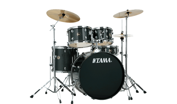 Rhythm Mate Drum Kits