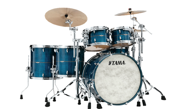 STAR Maple Drum Kits