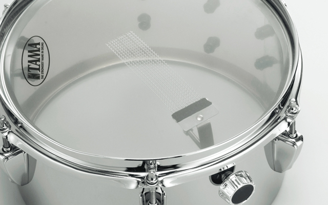 Half Set of Snare Wires