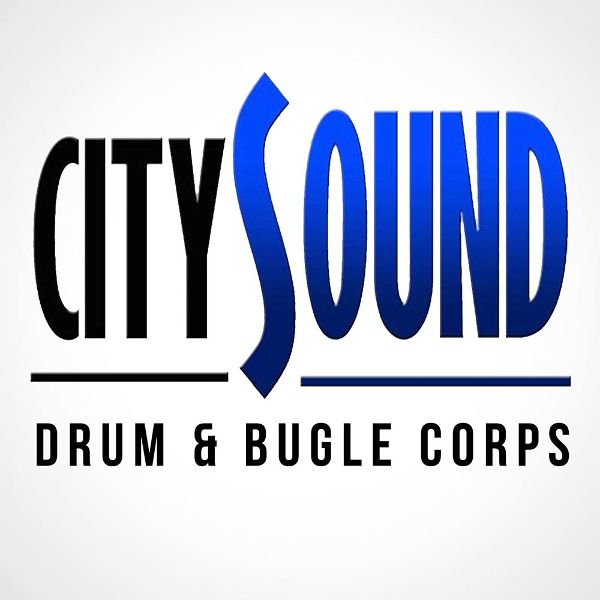 City Sound Drum & Bugle Corps