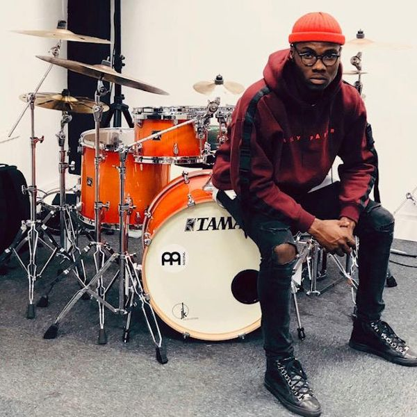 Find Artist | ARTISTS | TAMA Drums