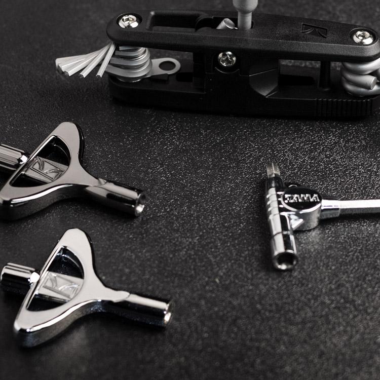 Tama Drum Parts Accessories : accessories tama drums ~ Hamham.info Haus und Dekorationen