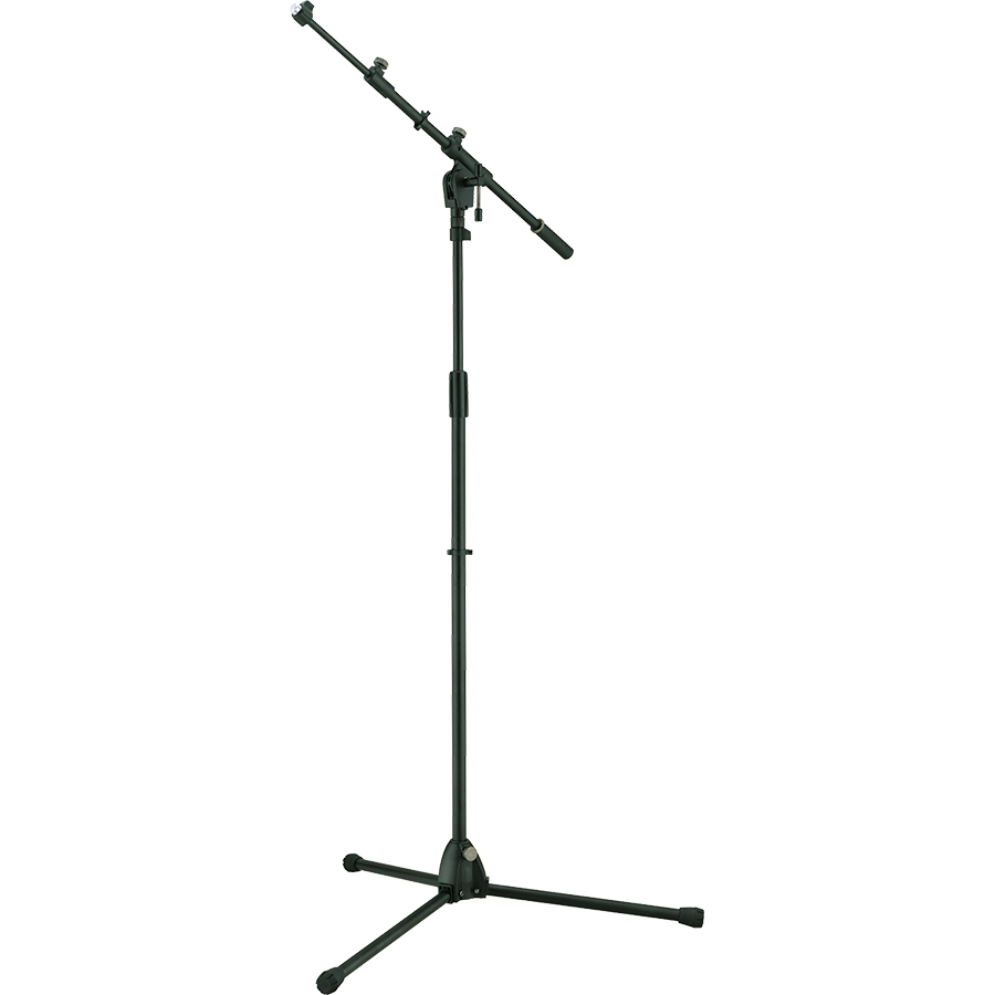 Tama Iron Works Tour Series Telescoping Boom Stand MS456BK