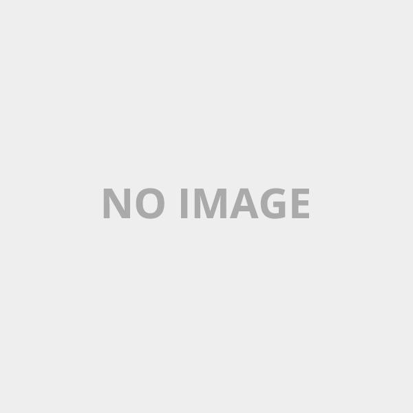 Superstar Hyper-Drive Maple Drum Kits | Superstar Hyper-Drive | DRUM