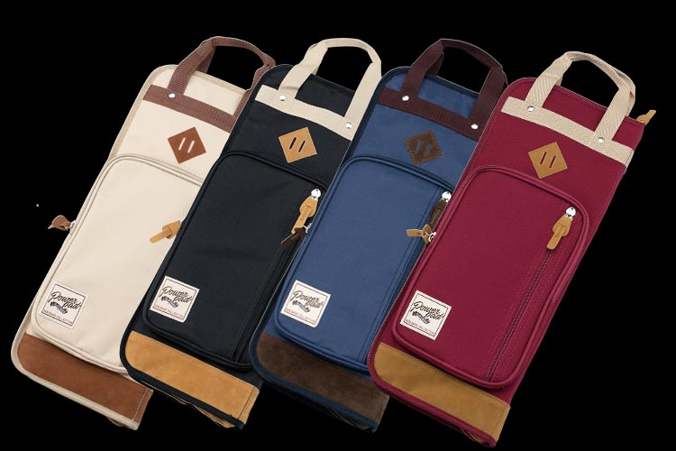 Powerpad Designer Collection Stick Bags