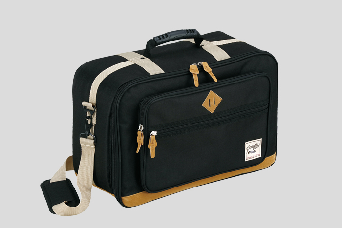 POWERPAD Designer Collection Pedal  Bag