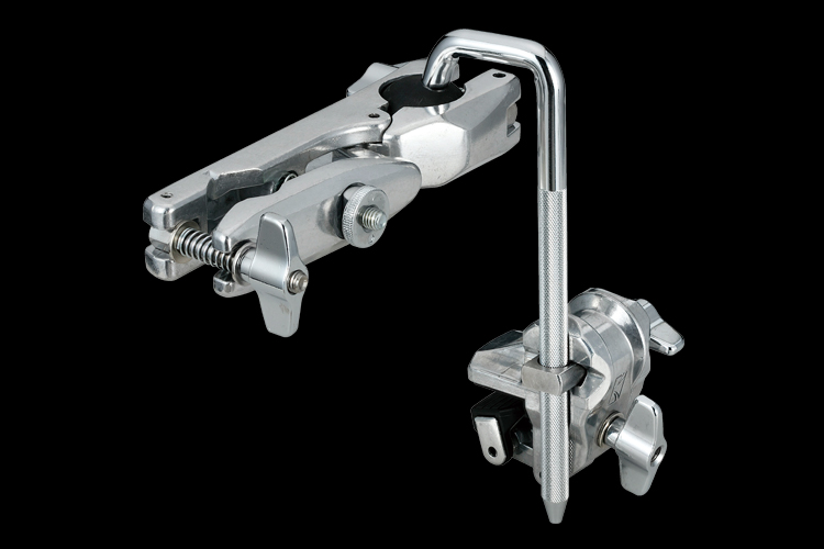 Hi-Hat Attachment MHA823