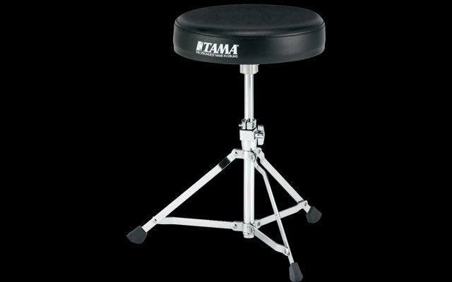 HT10S Drum Throne