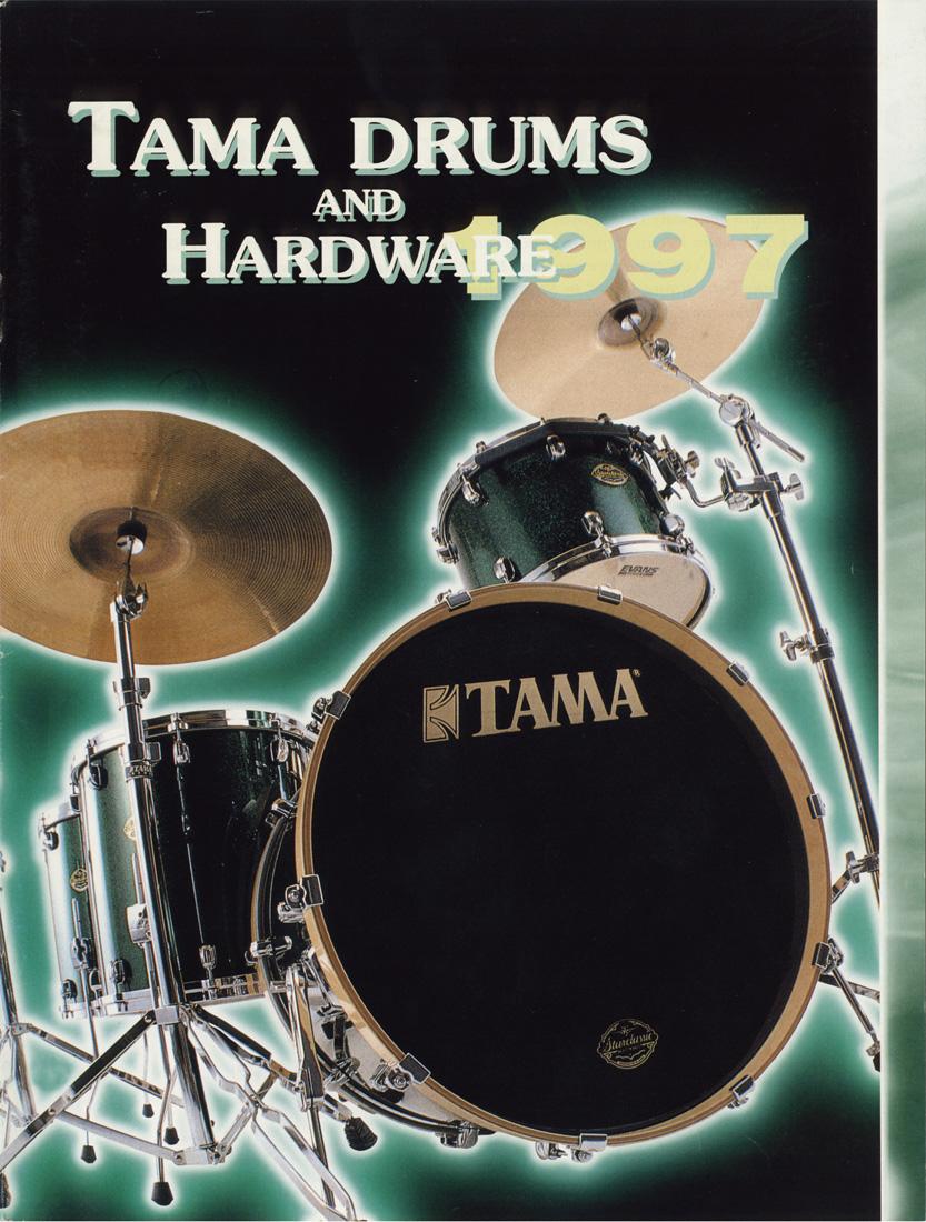 Details about  /TS2651N141E78 Tamagawa show original title
