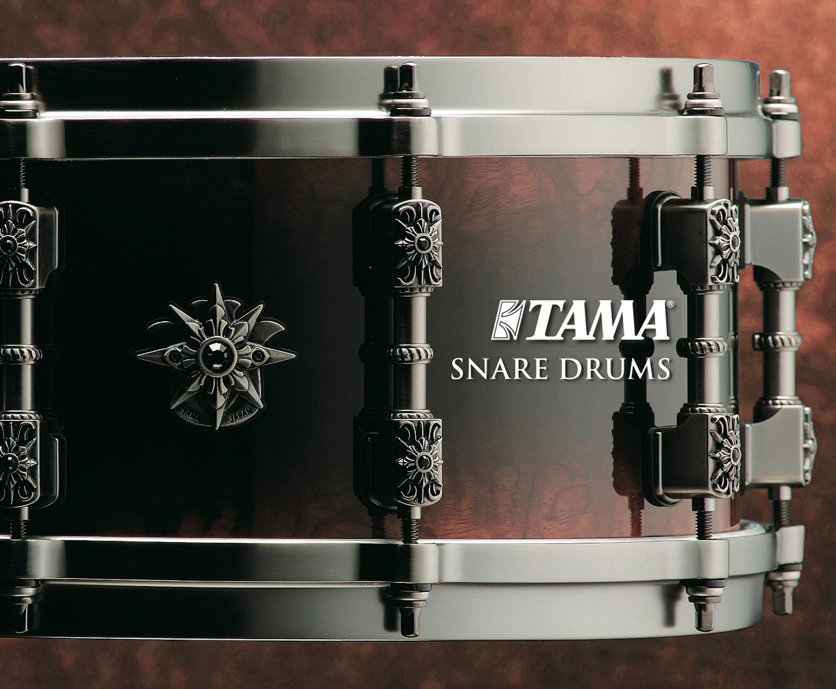 2007 Snare Drums