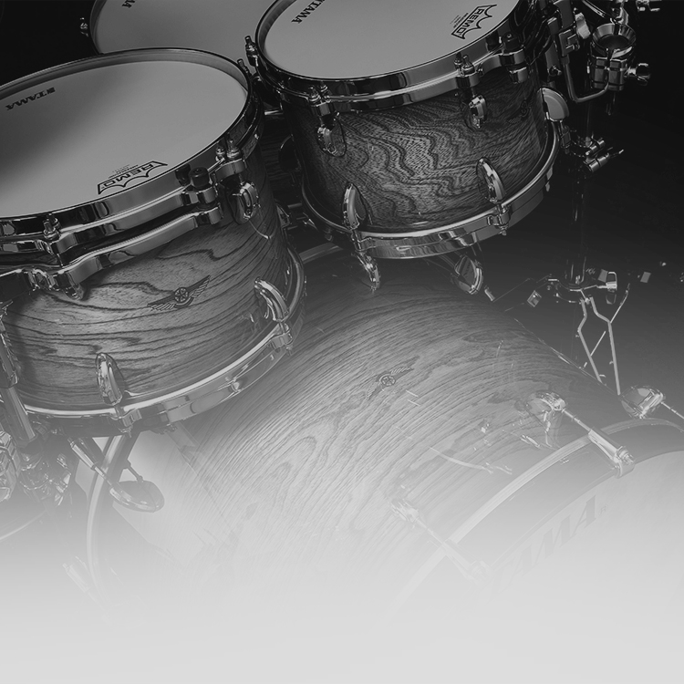 9673413af3 TAMA Drums | Authorized TAMA Dealers