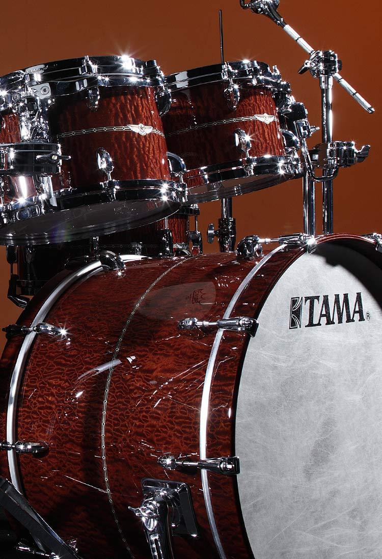 Schlagzeugteppich Tama NEW 2020 Tama Drum Rug Tama TDR-SW Drum Teppich