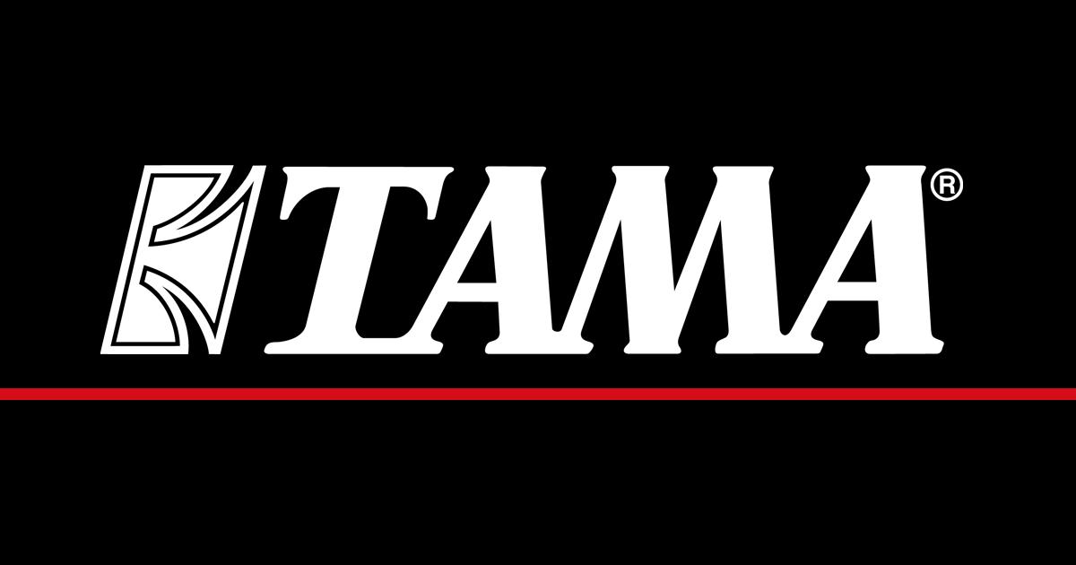 www.tama.com