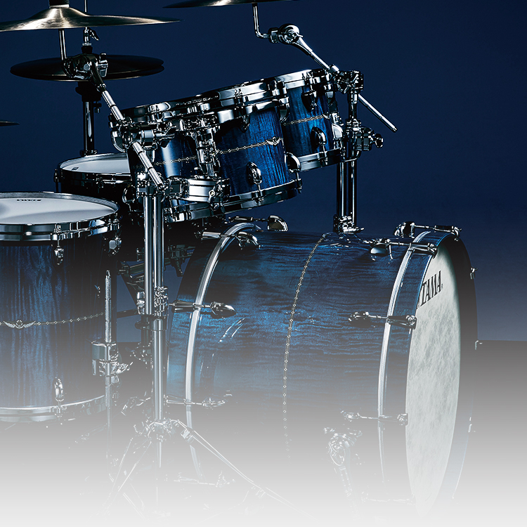 Products Tama Drums