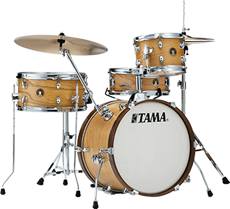 TAMA (タマ) LJL48S-SBO Club-JAM Kit ¥52,000(税抜)(¥56,160 税込)