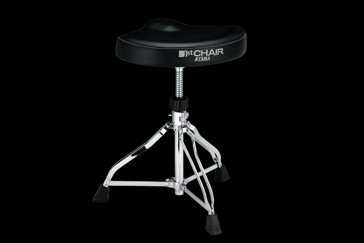 HT250 1st Chair Drum Throne