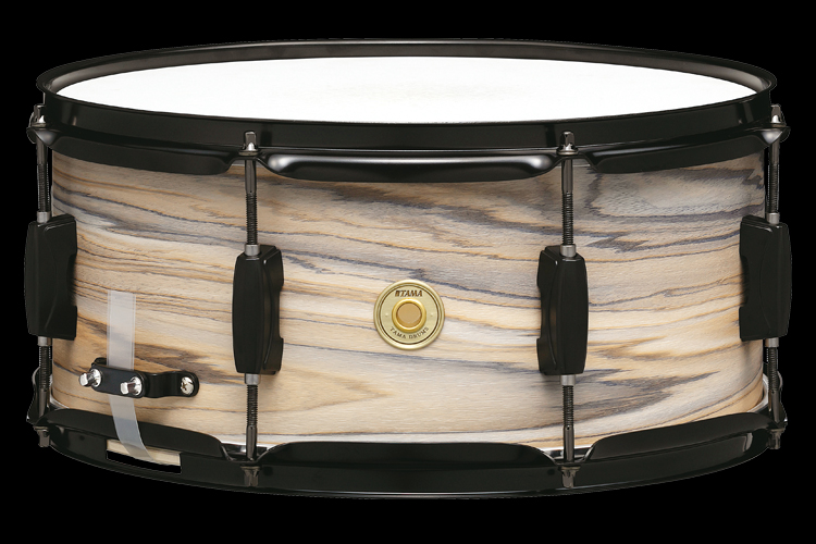 Woodworks Snare Drum