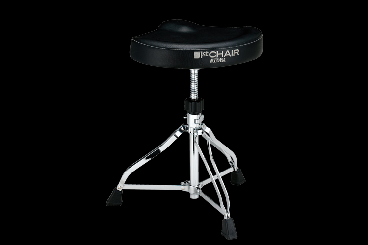 1st Chair Saddle-Type Seat HT250