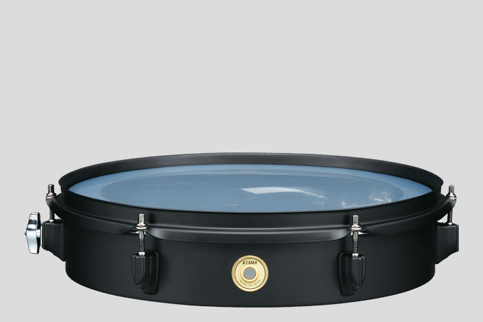 "Metalworks ""Effect"" Snare Drum 14""x3"""