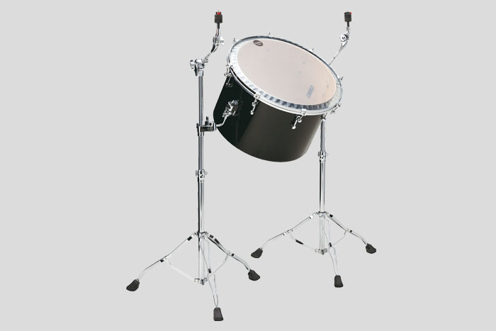 Starclassic Maple Gong Bass Drum