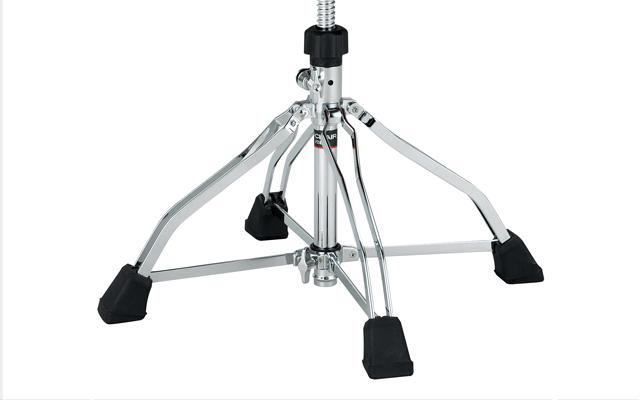 Quartet (4-Leg) Model