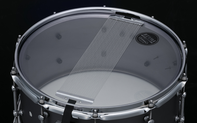 MS30R14S Snare Wire