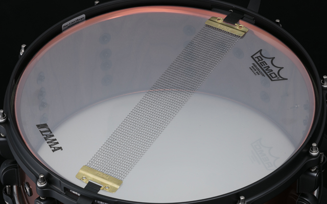 Super Sensitive Hi-Carbon Snare Wires